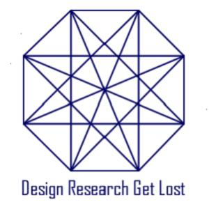 DRGL logo