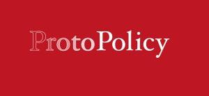 protopolicy_logo